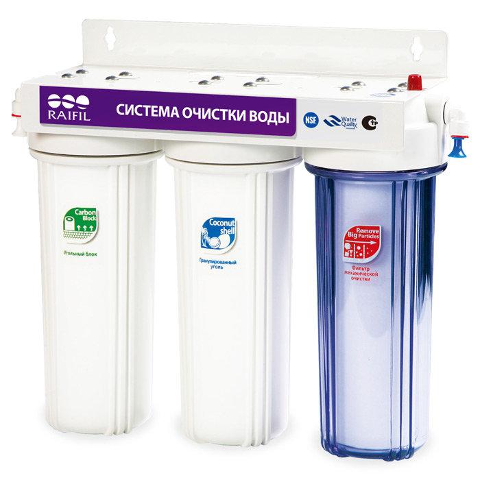 Лучший фильтр для воды Фильтр для Воды Кувшин Какой Лучше